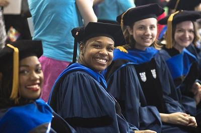 Top 5 Higher Education Job Sites