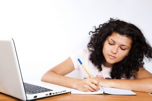 Read more about the article How To Prevent Online Cheating